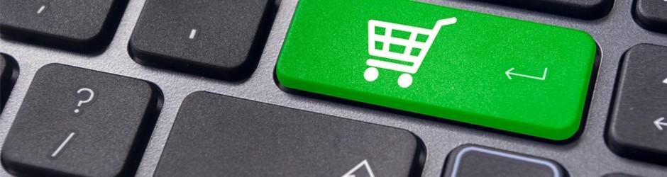 Интеграция интернет-магазина с 1с
